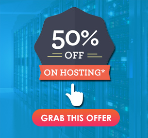 Label Hosting is the leading in Shared Web Hosting India